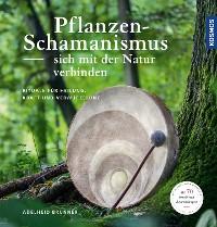 Cover Pflanzenschamanismus