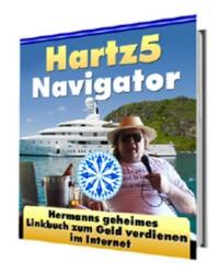 Cover Hartz5-Navigator