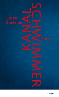 Cover Kanalschwimmer