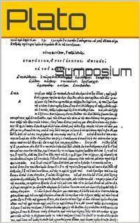 Cover Symposium