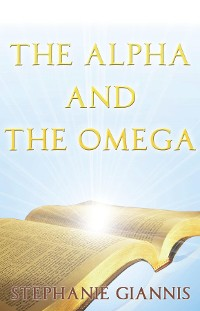 Cover The Alpha and the Omega
