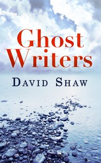 Cover Ghost Writers