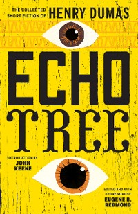 Cover Echo Tree