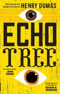 Cover Echo Tree