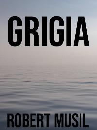 Cover Grigia