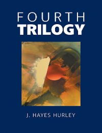 Cover Fourth Trilogy