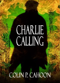 Cover Charlie Calling