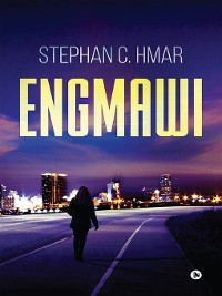 Cover Engmawi