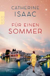 Cover Für einen Sommer