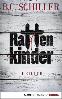Cover Rattenkinder
