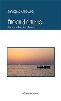 Cover Fuochi d'autunno