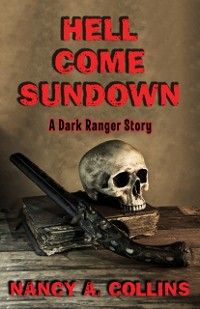 Cover Hell Come Sundown