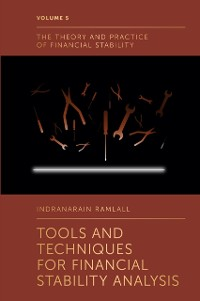 Cover Tools and Techniques for Financial Stability Analysis
