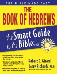 Cover Book of Hebrews