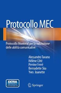 Cover Protocollo MEC