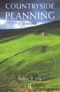 Cover Countryside Planning