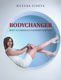 Cover Bodychanger
