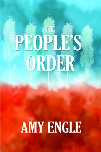 Cover The People's Order