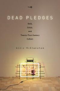 Cover Dead Pledges