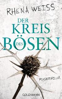 Cover Der Kreis des Bösen