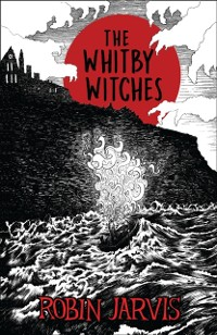 Cover Whitby Witches