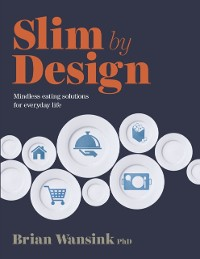 Cover Slim by Design