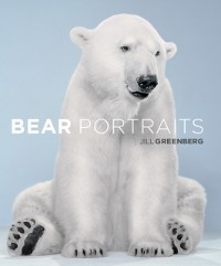 Cover Bear Portraits