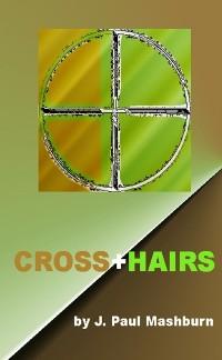 Cover Cross+Hairs