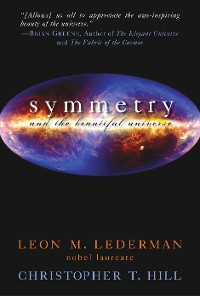 Cover Symmetry and the Beautiful Universe