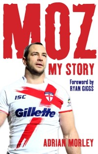 Cover Moz