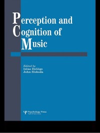 Cover Perception And Cognition Of Music