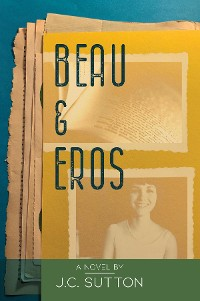 Cover Beau & Eros