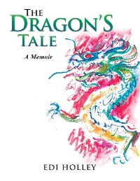 Cover The Dragon'S Tale