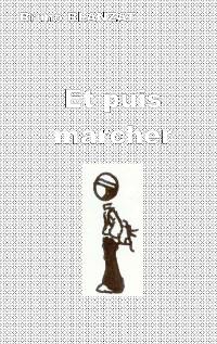 Cover Et Puis Marcher