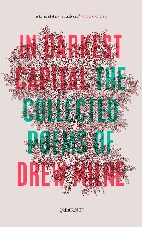 Cover In Darkest Capital