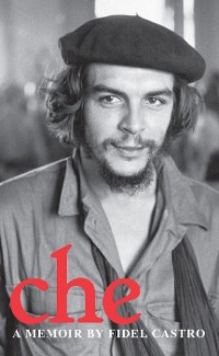 Cover Che