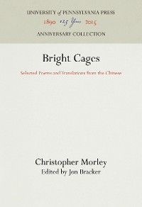 Cover Bright Cages
