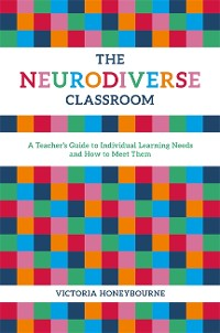 Cover The Neurodiverse Classroom
