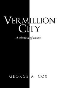 Cover Vermillion City