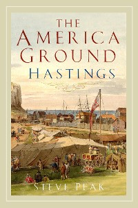 Cover The America Ground, Hastings