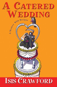 Cover A Catered Wedding