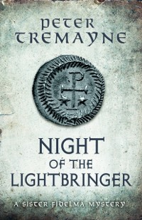 Cover Night of the Lightbringer (Sister Fidelma Mysteries Book 28)
