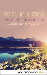 Cover Sommerliebe in Schweden