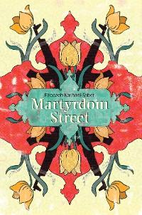 Cover Martyrdom Street