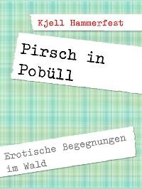 Cover Pirsch in Pobüll