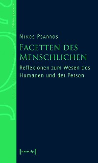 Cover Facetten des Menschlichen