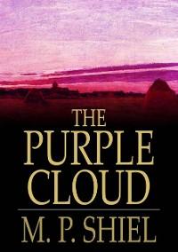 Cover Purple Cloud