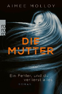 Cover Die Mutter