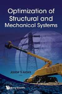 Cover Optimization Of Structural And Mechanical Systems