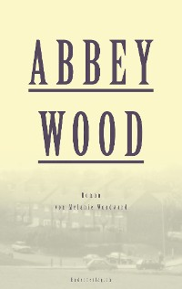 Cover Abbey Wood